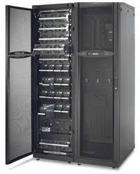 APC-Rack-System