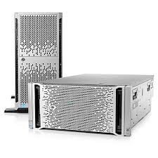 HP-Tower-Server