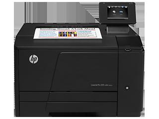 colorprinterc03102732