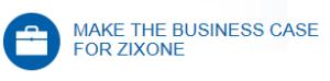 ZixONE-Business-Case